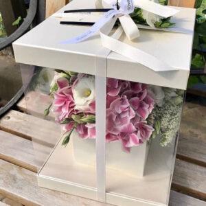 flowers box 5