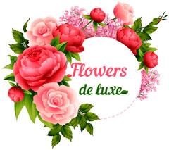 Flowers De Lux