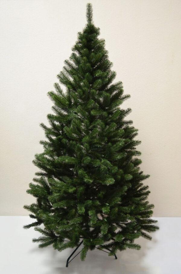 литая елка