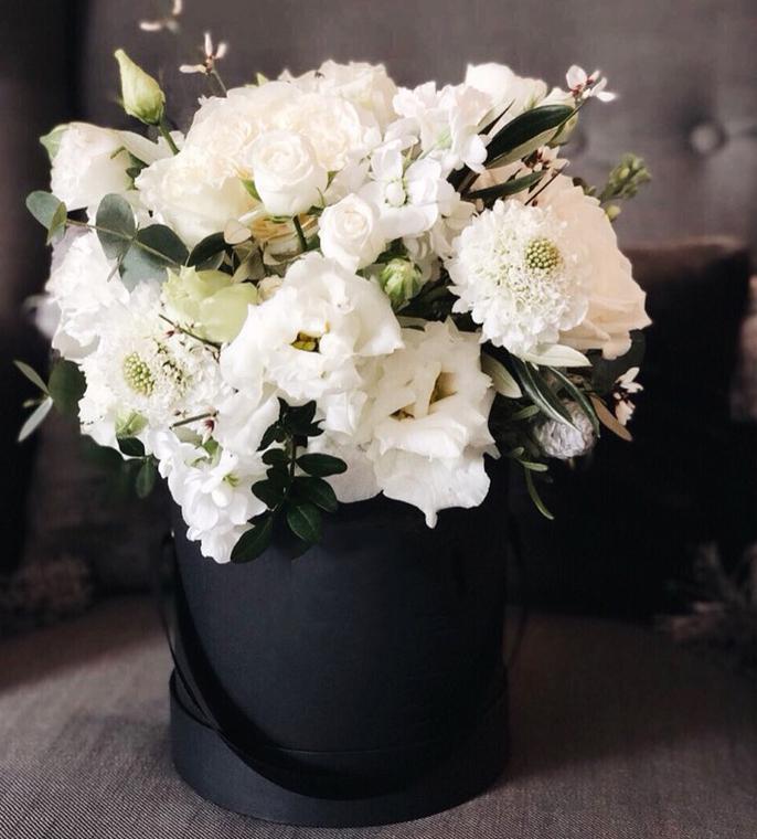 Вертикальный лилией, цветы день ночью купить харьков